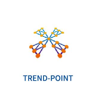 TREND-POINT