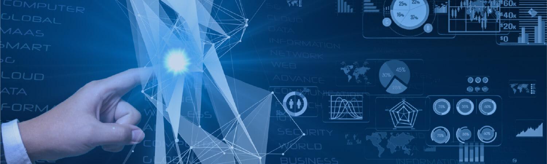 ICT活用ソリューション ICT SOLUTION