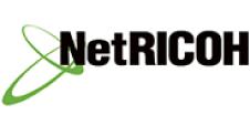 Net RICOH