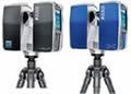 FARO社Focus3D