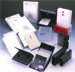 紙箱、パッケージ、紙器